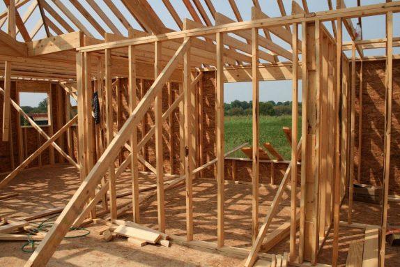mortgage-adviser-coastwide-construction-loans