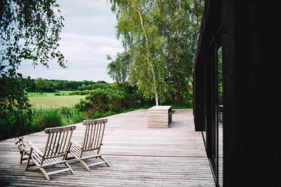 mortgage-adviser-coastwide-holiday-home