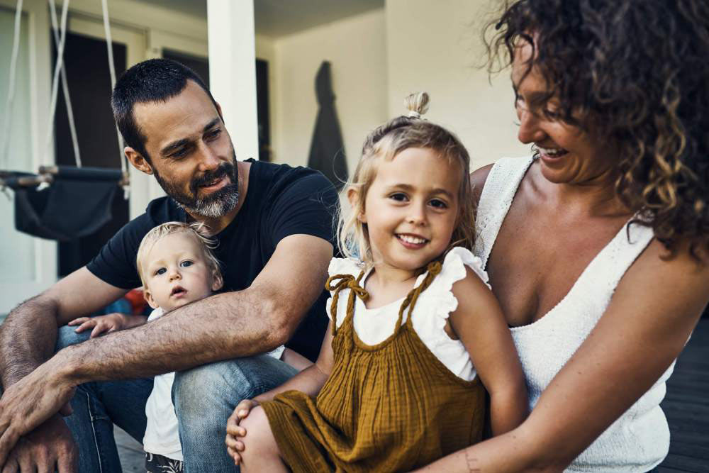 mortgage-adviser-coastwide-next-home