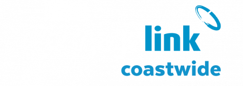 Contact Mortgage Link Coastwide